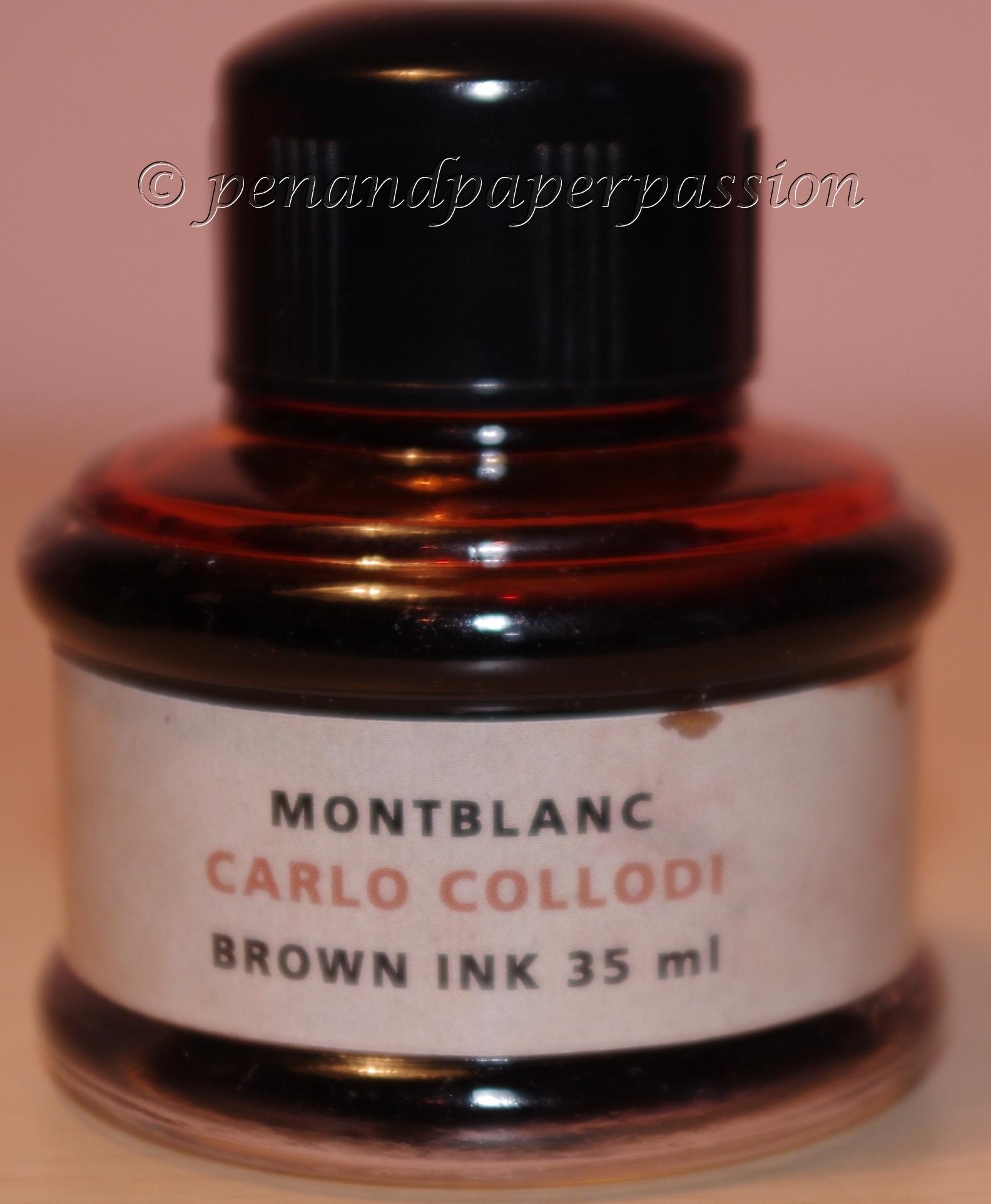 Motblanc Carlo Collodi Fass 1