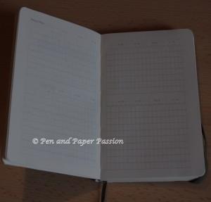 Leuchtturm Kalender 2012 5