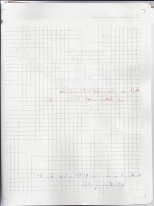 Paperscreen Book Scan Rückseite