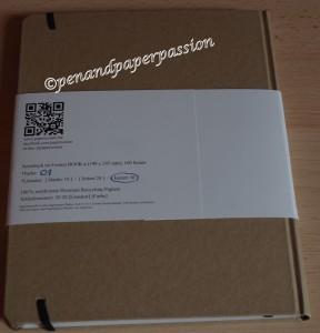Paperscreen Book Umschlag hinten