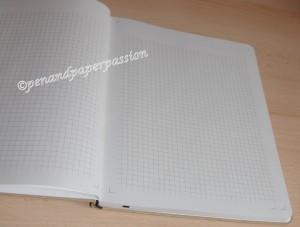 Paperscreen Book innen 2