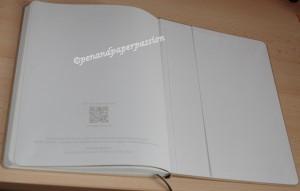 Paperscreen Book innen 5