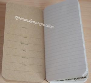 Paperscreen Fon innen 1