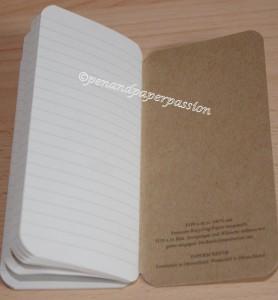 Paperscreen Fon innen 2