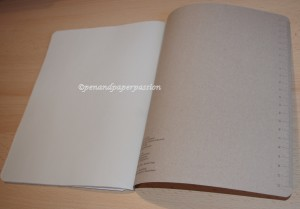 Paperscreen Scola iPad Innen 3