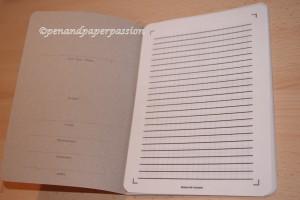 Paperscreen Scola iPad mini innen 2