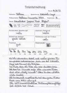 Pelikan Edelstein Onyx Scan