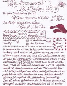 DeAtramentis St. Nikolaus 2013 Scan 1