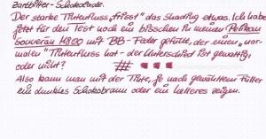 DeAtramentis St. Nikolaus 2013 Scan 2